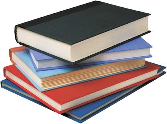 Hasil gambar untuk buku