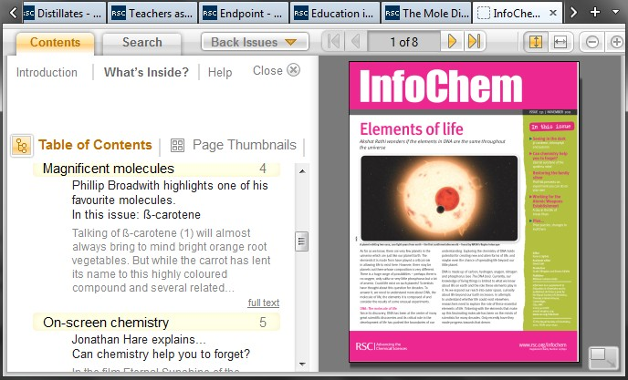 chem help Mit chemistry courses available online and for free.