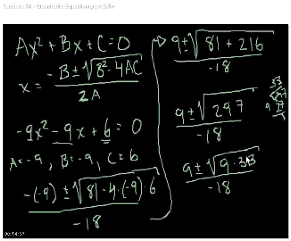 Matematika Blog Urip Guru Kimia