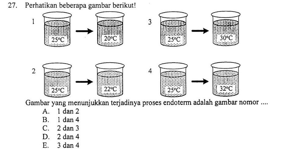 Agus Purnomo Site Menyimak Kisi Kisi Dan Soal Un Kimia Tahun 2012 Untuk Persiapan Tahun 2013