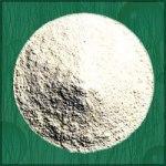 Kalsium stearat