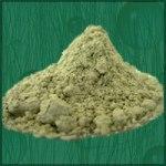 molibdenium trioksida