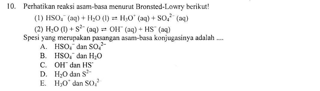 Menyimak Kisi Kisi Dan Soal Un Kimia Tahun Lalu Untuk Persiapan Tahun 2013 Blog Guru Kimia Borneo