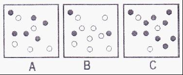 gambar soal no 11 osn kimia kab 2013