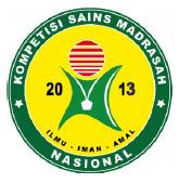 ksm 2013