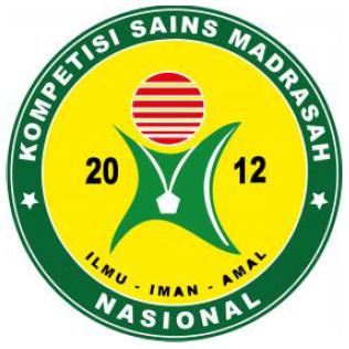 KSM 2013 B