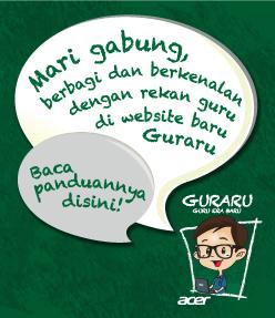 www.guraru.org