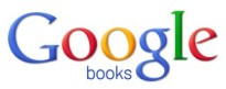 google book ikon