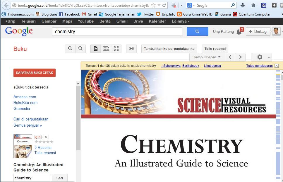 Cara Mendownload Buku Di Google Books