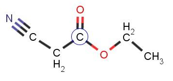 etil-2-sianoasetat