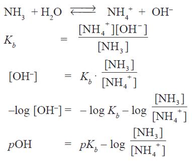 Jurnal kimia larutan penyangga