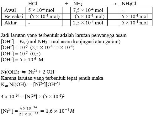 Pembahasan Soal Nomor 13 Pada Paket Paket Soal Un Kimia Tahun 2013 2014 Blog Urip Guru Kimia